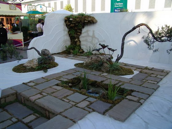 landscaping-102