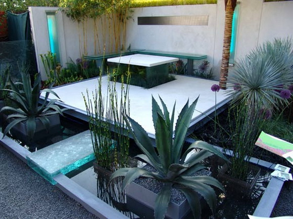 landscaping-105