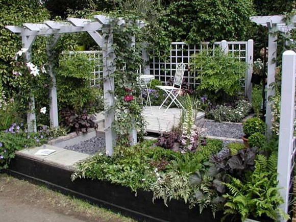 landscaping-108