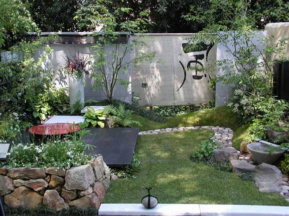 landscaping-110