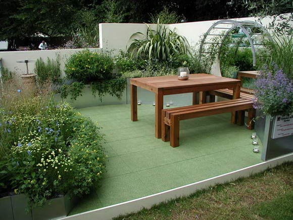 landscaping-112
