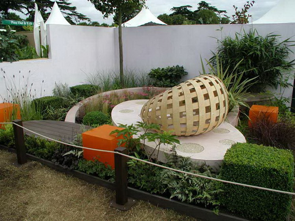 landscaping-118