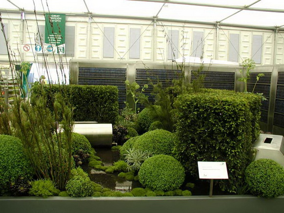 landscaping-120