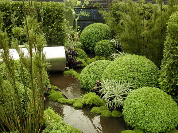 landscaping-121