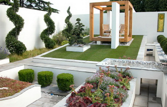 landscaping-122