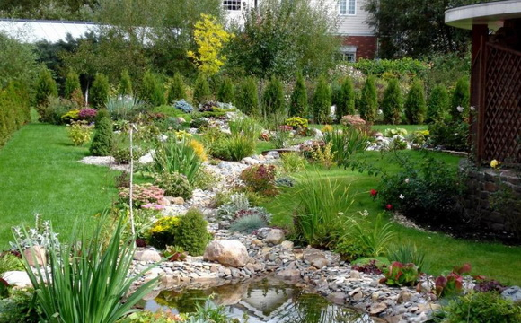 landscaping-127