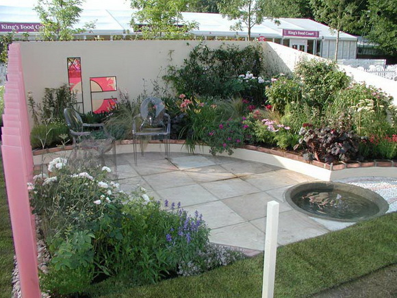 landscaping-131