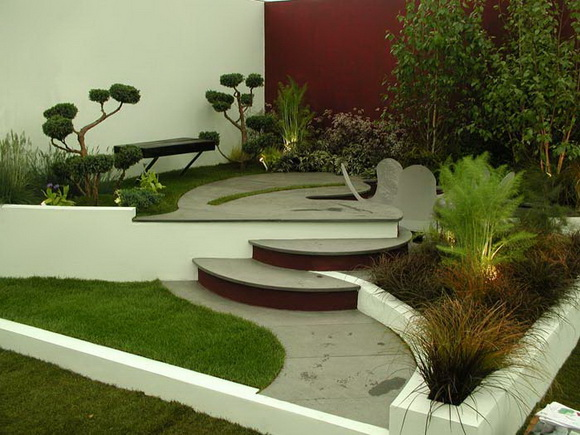 landscaping-135
