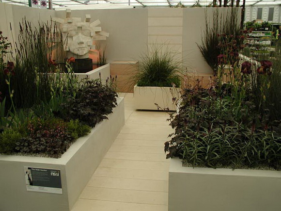 landscaping-140