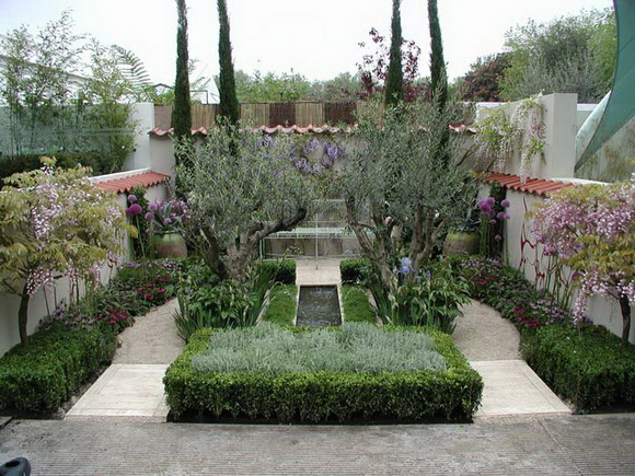 landscaping-142