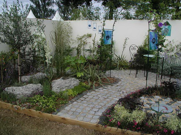 landscaping-144