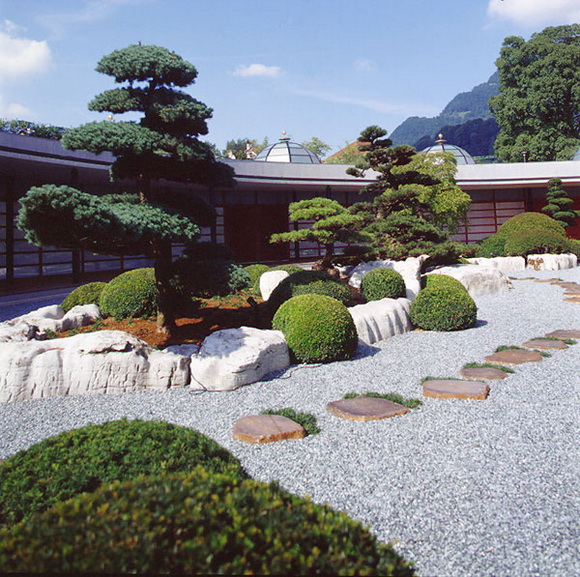 landscaping-146
