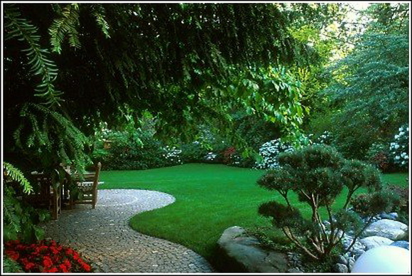 landscaping-147