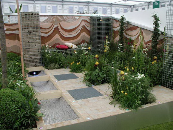 landscaping-152