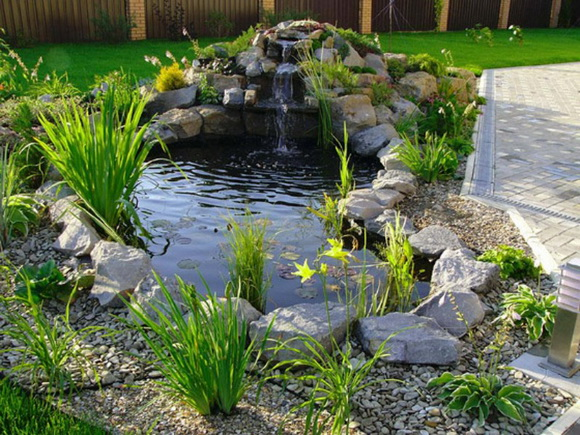 landscaping-155