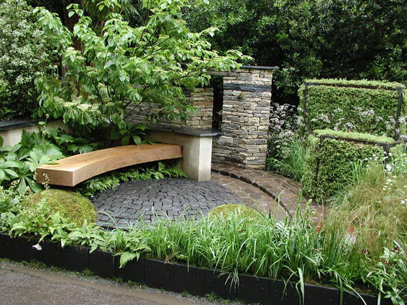 landscaping-157