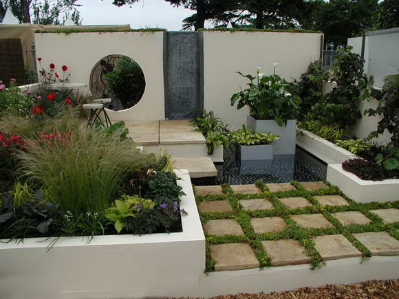 landscaping-159