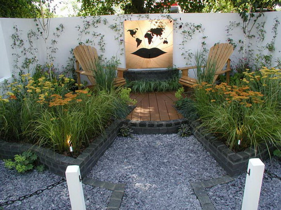 landscaping-163