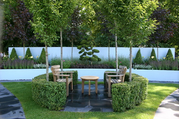 landscaping-167