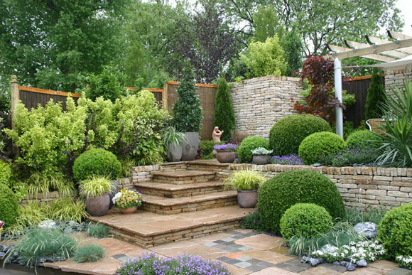 landscaping-168