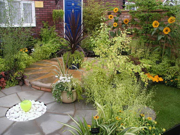 landscaping-172