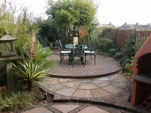 landscaping-174