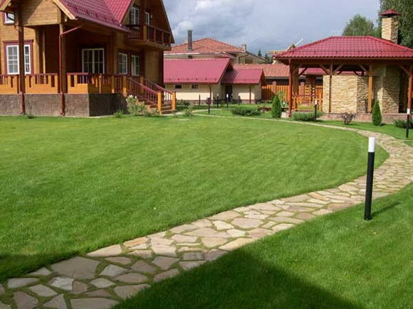 landscaping-176