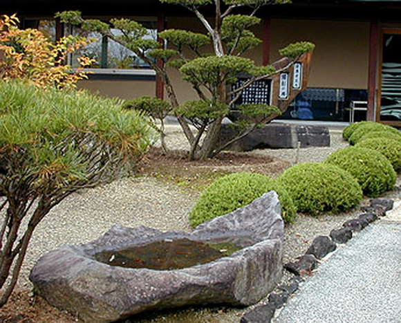 landscaping-179