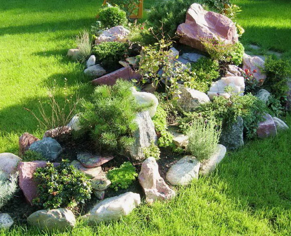 landscaping-18