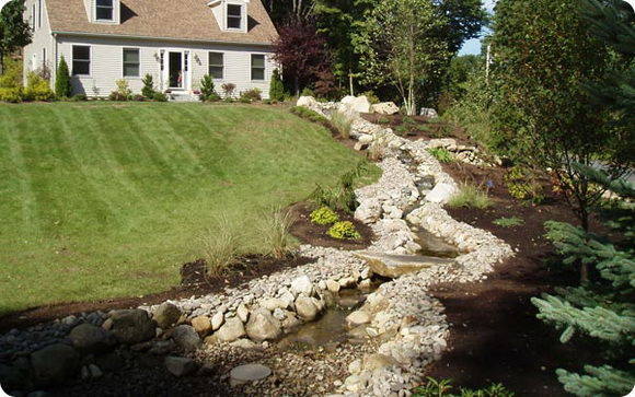 landscaping-183