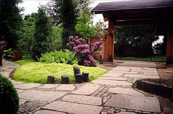 landscaping-185