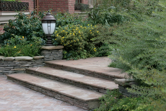 landscaping-203