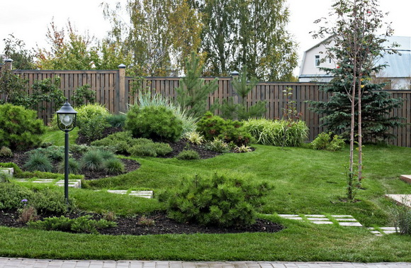 landscaping-204