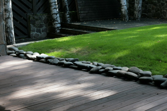 landscaping-207