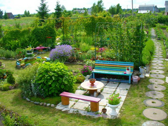 landscaping-27