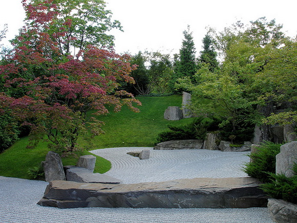 landscaping-56