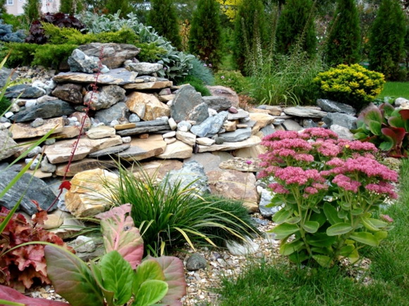 landscaping-67
