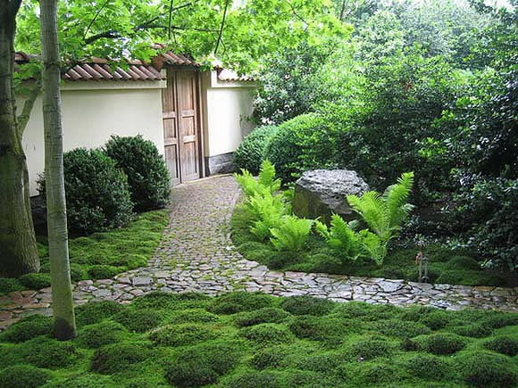 landscaping-82