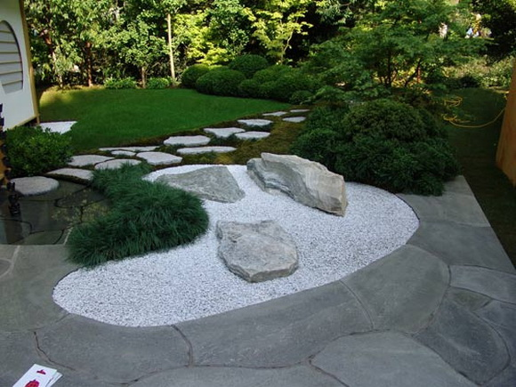 landscaping-97